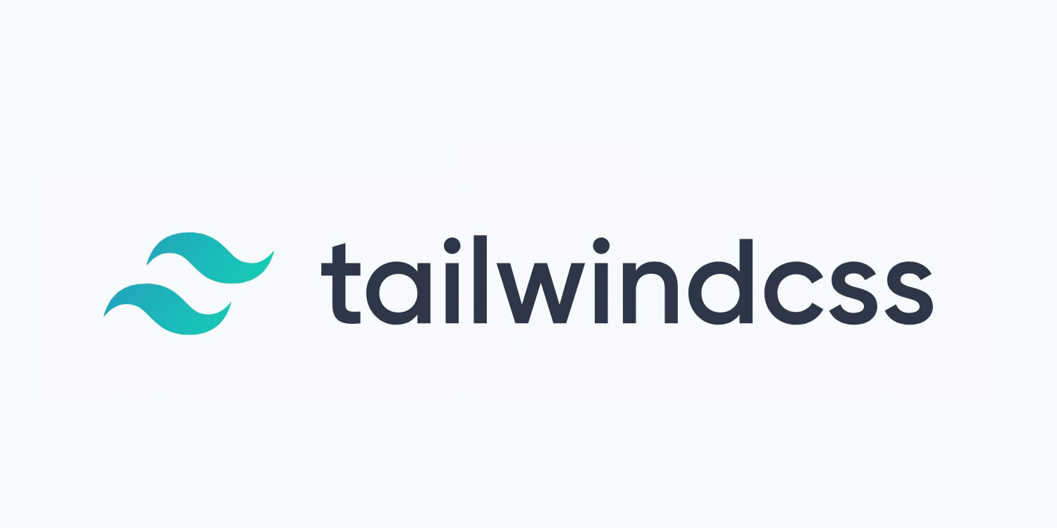 Tailwind CSS A utility-first CSS framework for rapidly building custom designs.